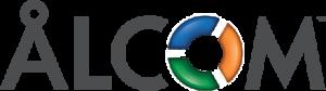 alcom-logo2x