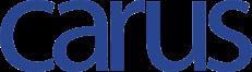 carus_logo