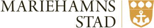 mariehamns-stad-logo@2x