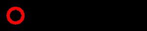 optinova